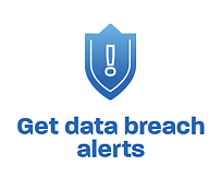 product-data-breach-alerts2