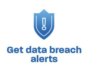 product-data-breach-alerts2